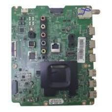 Samsung BN94-06789S Main Board for UN60F7100AFXZA