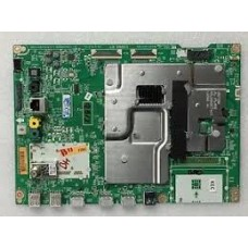 LG EBT64174309 Main Board for 60UH7700-UB.BUSWLJR