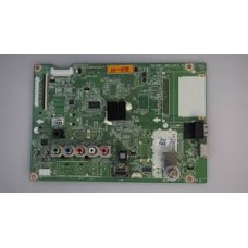 LG EBT62394201 Main Board for 60PN6500-UA (MISSING HDMI)