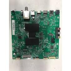 TCL T8-43NAGA-MA1 Main Board for 55S405TBCA