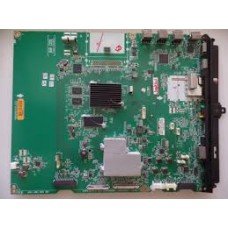 LG EBT63473302 Main Board for 65UB9200-UC.AUSWLJR
