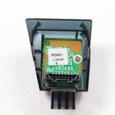 Samsung BN96-35346D P-Function Board