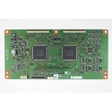 Sharp CPWBX3520TPZZ T-Con Board
