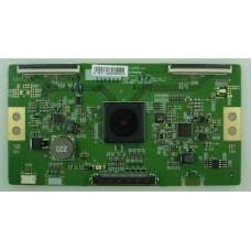 LG 6871L-5283A (6870C-0689A) T-Con Board