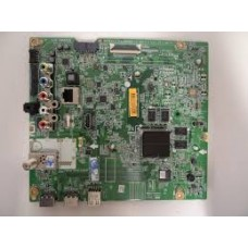LG EBT64225802 Main Board for 60UH6550-UB.BUSWLJR