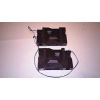 LG EAB64028307/08 Speaker Set for 55UJ6300-UA