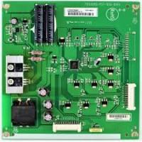 Vizio INTVCV477XXA5 (715G5682-P01-000-004S) LED Driver