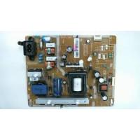 Samsung BN44-00667A (L46GF_DDY) Power Supply / LED Board