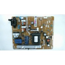 Samsung BN44-00667A (L46GF_DDY) Power Supply / LED Board