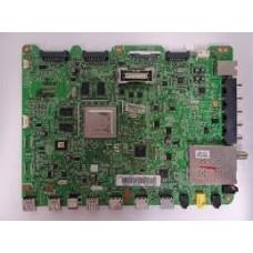 Samsung BN94-05160Q Main Board for UN60ES8000FXZA