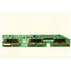 LG 6871QDH124A (6870QFB108A, 6870QFB008A) Y Drive Bottom Board