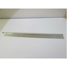 LG 55LM6200-UE LED-L Strip 6920L-0001C, 6916L0781A