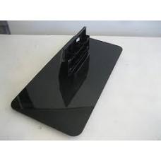 Vizio TV Stand E321VL E371VL 1801-0544-7010