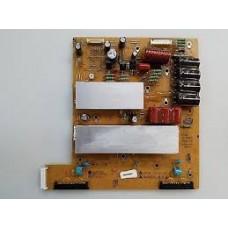 LG EBR63040301 (EAX61313201) Zsus Board