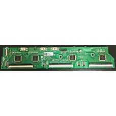 LG EBR63551701 (EAX61315101) Y Drive Bottom Board