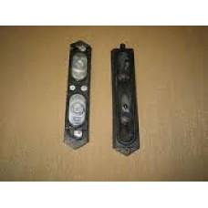 LG Pair of Speakers 60962801
