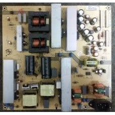 Vizio ADTV92439XAS Power Supply for E550VA