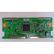 LG 6871L-2089B (6870C-0337A) T-Con Board