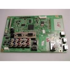 LG EBT61875168 (EAX64280507(1.0)) Main Board for 50PA5500-UA