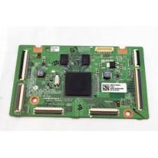 LG EBR74185001 (EAX64290701) Main Logic CTRL Board