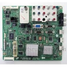 Samsung BN94-02578G Main Board for LN46B650T1FXZA