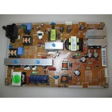 Samsung BN44-00500B (PD60GV1_CSM) Power Supply / LED Board