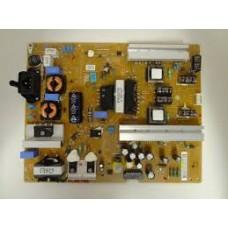 LG EAY63072101 Power Supply / LED Board