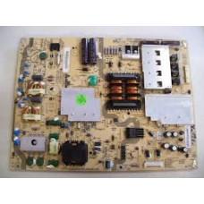 Sharp RUNTKA847WJN1 Power Supply Unit