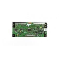 Sharp RUNTK4911TPZT T-Con Board