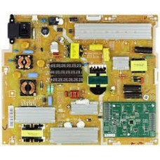 Samsung BN44-00570A Power Supply / LED Board