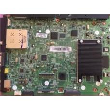 Samsung Main Board BN94-06037H