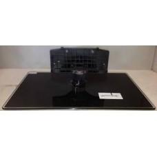 Samsung TV Stand Model# UN55D6000SF