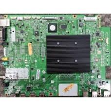 LG EBU60884203 (EBR66399403) Main Board for 42LE5400-UC