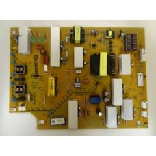 Sony 1-474-586-12 GL2 Power Supply