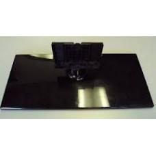 Samsung PN50C450B1D PN50C550G1F PN42C450B1D TV Stand