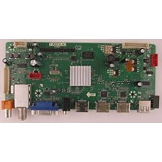 Sceptre Main Board for X505BV-FMDR