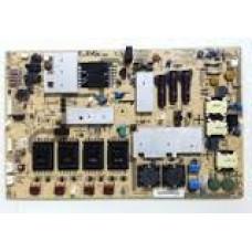 Sharp RUNTKA684WJQZ Power Supply / Backlight Inverter for LC-60LE810UN