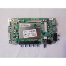 Vizio 756TXECB02K036 Main Board for E420-B1