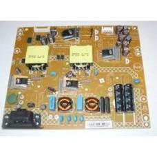 Vizio PLTVDQ401XAQ8 Power Supply / LED Board for E420-B1