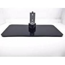 Vizio E420-B1 Pedestal Stand