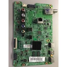 Samsung BN94-09548W Main Board for UN43J5200AFXZA