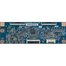 Samsung 55.43T01.C07 T-Con Board