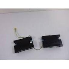 Samsung Internal Speakers Set L & R BN96-30337C