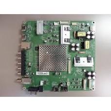 Vizio 756TXFCB03K0090 Main Board for E50-C1