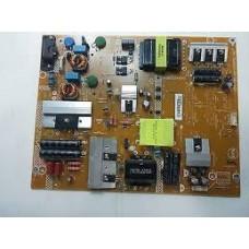 Vizio ADTVE2420AD4 Power Supply Unit