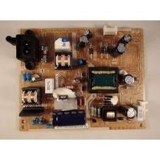 Samsung BN44-00554B Power Supply / LED Board