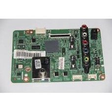 Samsung BN94-05848B Main Board for UN32EH4003FXZA