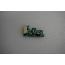 Vizio 791.00W10.0001 IR Remote Sensor