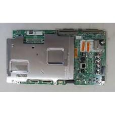 LG EBT63737503 Main Board for 65UF8500-UB