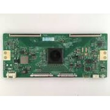 LG 6871L-3975B / 6871L-3975D T-Con Board